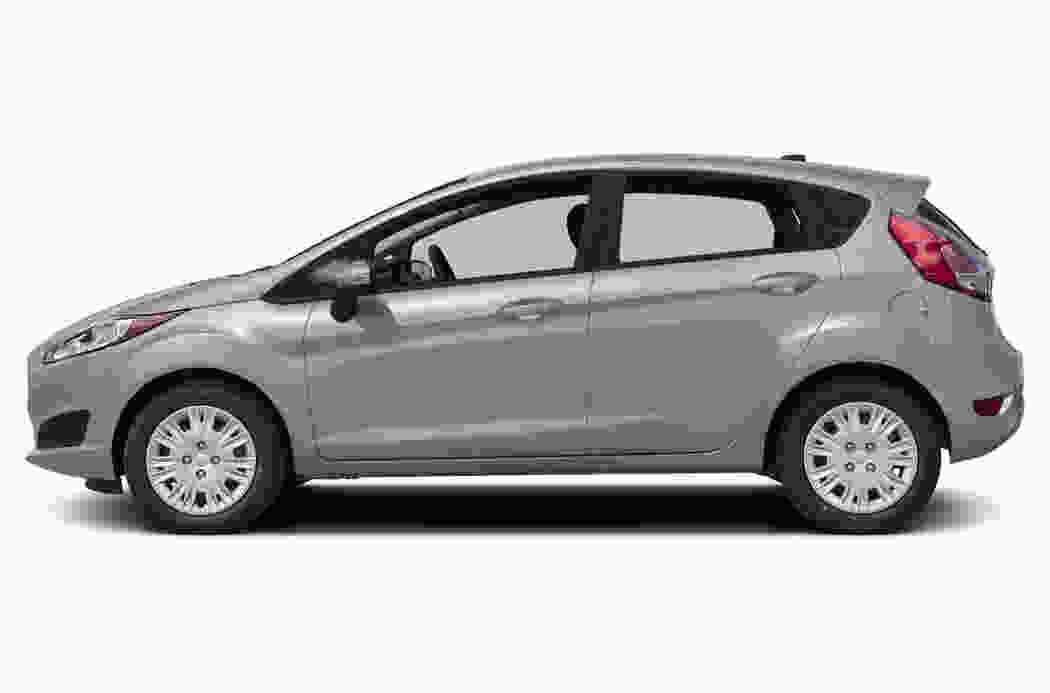 Hatchback Car rental in Sri Lanka